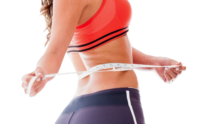 Remedies to lose body fat