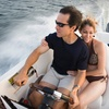 Half Off Visit to Boat, Vacation & Fishing Show