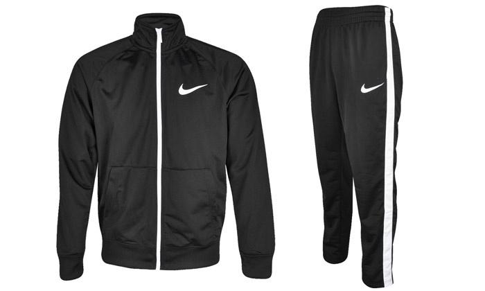Survêtements Nike   Groupon Shopping