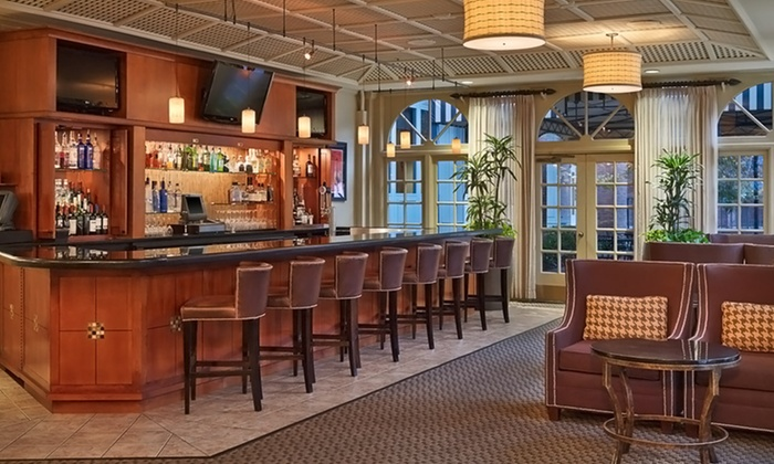 Sheraton Music City In Nashville Tn Groupon Getaways