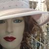 Up to 50% Off Antiques & Vintage at Vintage Vixens Venue
