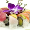 45%Off at Tommy Chengs Asian Cuisine