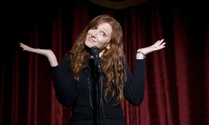 Funny Bone Comedy Club – Up to 67% Off Standup Comedy at Funny Bone Comedy Club - Albany, plus 6.0% Cash Back from Ebates.