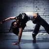 75% Off Dance or Fitness Classes