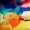 Up to 53% Off BYOB Painting Class