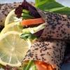 51% Off Vegan Meal Program