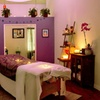 49% Off a Therapeutic Massage and Consultation