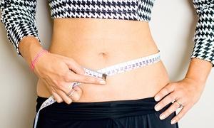 """Physiomins - Nancy: Consultation par une diététicienne avec bilan morphologique et 3 ou 5 séances de """"Physio 4"""" dès 39,90 € chez Physiomins"""