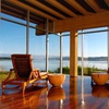 Up to 43% Off Stay at Salishan Spa & Golf Resort in Gleneden Beach, OR