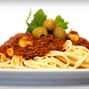 Half Off Italian Fare at Ale Roma Cucina in Orange