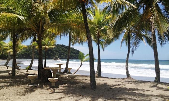 Jump Start Costa Rica Weight Loss Wellness In Playa Carillo