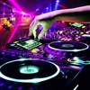 86% Off a Sound Package for a Party