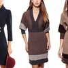 Connected Women's Sweater Dresses