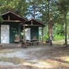 Up to 50% Off Cabin Rental at Turtle Run Campground