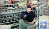Batteries Plus  - Washington Park: Batteries or Light Bulbs at Batteries Plus in Seekonk (Up to 60% Off). Three Options Available.