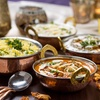 25% Cash Back at Vindu Indian Cuisine