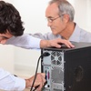 Up to 57% Off Computer-Repair Services