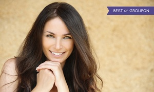 H-MD Medical Spa: One, Two, or Three Photorejuvenation Facial Treatments at H-MD Medical Spa (Up to 72% Off)