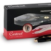 Carteret Collections LED Tweezer