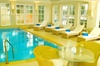 Cotswold House Hotel - Cotswold House Hotel and Spa: Cotswolds: 1 or 2 Night Stay For Two With Breakfast and Dinner from £169 at Cotswold House Hotel & Spa (Up to 58% Off)