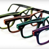 $39 for $200 Toward Prescription Eyewear
