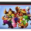 Super Mario Armor Case for Nintendo 3DS XL