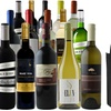 74% Off 15-Bottle Holiday Wine Package from Splash Wines