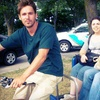Up to 55% Off History Tours from Niagara Pedicab