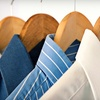 Half Off Dry Cleaning and Alterations