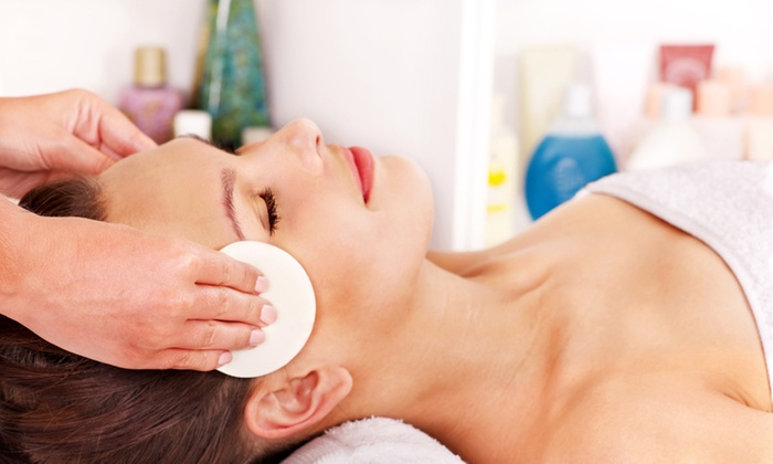 Fresh Start Aesthetics - Fresh Start Aesthetics: Up to 50% Off Microdermabrasion Facials at Fresh Start Aesthetics