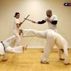 Up to 88% Off Capoeira, Eskrima, & Brazilian Jiu-Jitsu Classes