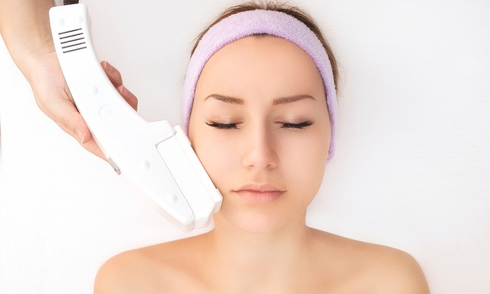 MD Skincare and Laser - MD Skincare and Laser: One, Two, or Three Photofacials at MD Skincare and Laser (Up to 73% Off)