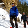 Discover Banff Tours – Up to 44% Off Winter Tour