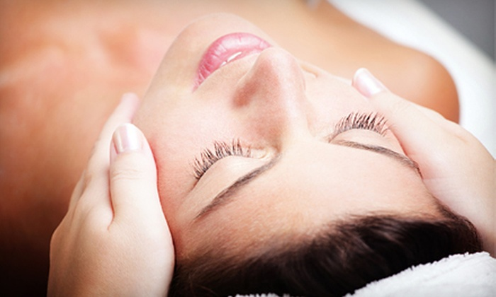 Cosmetic & Complementary Medicine - Brookfield: One or Two Facial-Skincare Packages at Cosmetic & Complementary Medicine in Brookfield (Up to 72% Off)