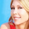 79% Off  Power Facial Spa Package at Five Years Younger