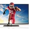 """JVC 55"""" LED 3D SmartTV"""