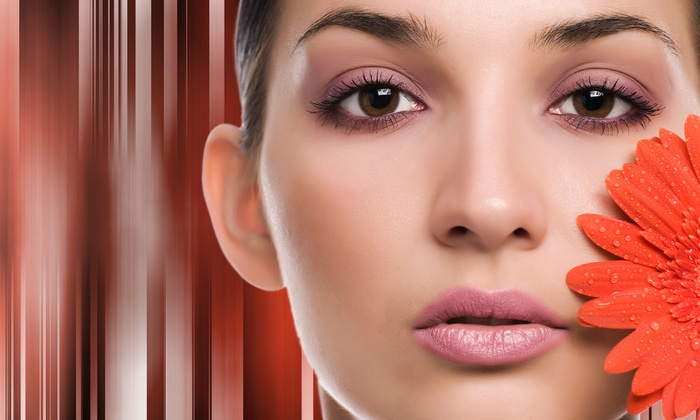 Evene Day Spa - Downtown Smyrna: Microdermabrasion Diamond Peel with Optional Anti-Aging Mask at Evene Day Spa (Up to 58% Off)