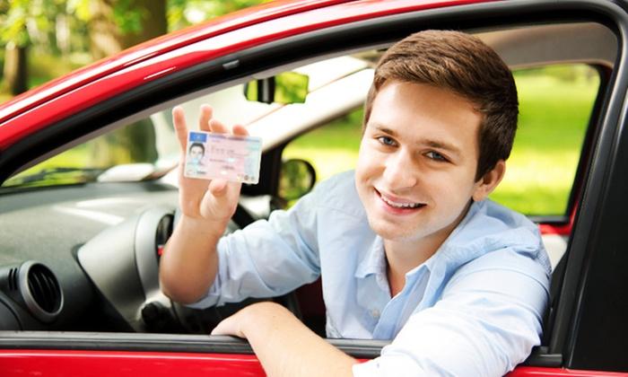 Passez votre permis auto en toute confiance - Auto école Blanc Bleu ... 048c5af0ad13