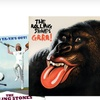 Up to 58% Off Rolling Stones Music and Videos