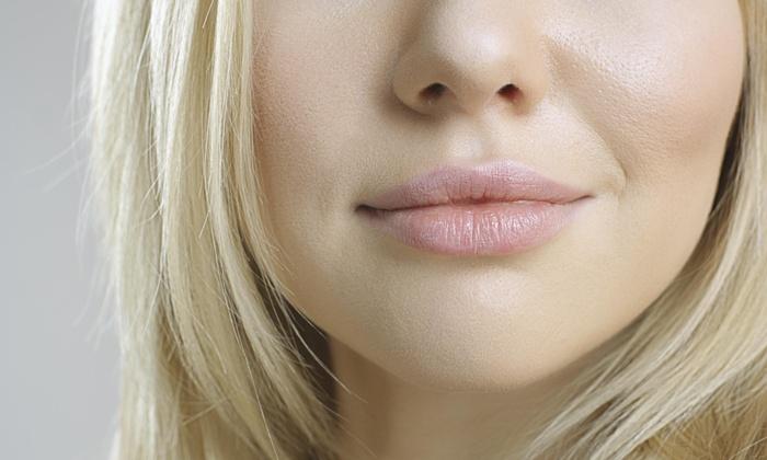 Bella La Contour - Casselberry: 60-Minute Collagen Facial from Bella La Contour (75% Off)