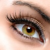 56% Off Eyelash Extensions at Lashes Del Sol
