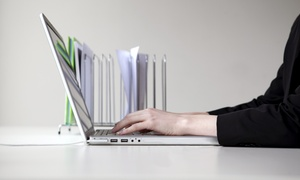 $99 For A Microsoft Mcse Certification Training Bundle From Learnsmart ($1,595 Value)