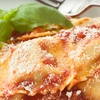 Up to Half Off at Napoli's Italian Restaurant