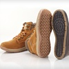 $26.99 for One Pair of Nautica Men's Boots