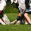 50% Off Boys Spring Lacrosse League