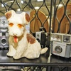 Up to 54% Off at Grayslake Antique Market