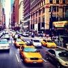 Bezoek New York met de Explorer Pass