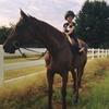 69% Off Horseback-Riding Lessons
