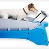 $399 for a Small DogTread Treadmill