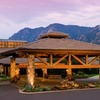 Four-Star Resort in Colorado Springs